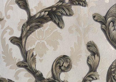 wallpaper-04