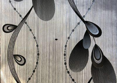 wallpaper-13