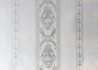 wallpaper-16